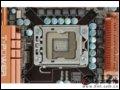 [大图1]映泰TPower X58主板