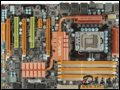 [大图2]映泰TPower X58主板