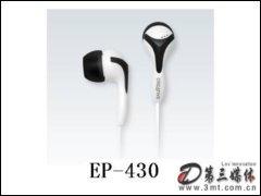 ��新EP-430耳�C(耳��)