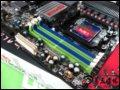 [大图6]七彩虹战旗C.A790GX X3主板