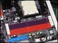 [大�D6]精英A780VM-M2(V1.0)主板