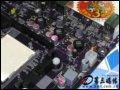 [大�D1]精英NFORCE9M-A主板