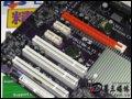 [大�D3]精英NFORCE9M-A主板