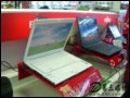 富士通LifeBook S6420(酷睿2双核P8400/1G/250G)笔记本