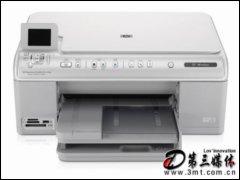 惠普HP Photosmart C6380多功能一�w�C