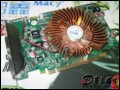铭鑫视界风9650GTU-512D3追风版显卡