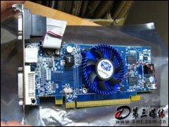 �{��石HD4550 512M DDR3�@卡