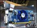 [大图1]蓝宝石HD4550 512M DDR3显卡