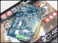 [大图6]蓝宝石HD4650 白金版显卡