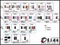 [大图2]夏普SH-01A手机