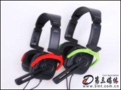 �T美科ST-1609耳�C(耳��)
