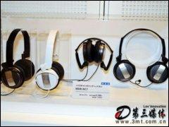 索尼MDR-NC7耳�C(耳��)