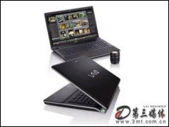 索尼VAIO VGN-AW170Y/Q(Intel Core 2 Duo T9400/4GB/1TB)�P�本