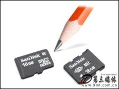 SanDisk TF(16GB)�W存卡