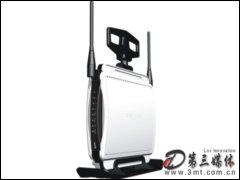 �v�_W302R Wireless-N�o�路由器