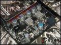 [大图7]讯景9800GT(PV-T98G-YDL)显卡