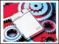 [大图4]纽曼亮剑冰爽版(120G)移动硬盘