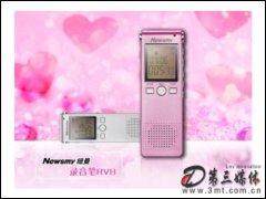 �~曼RV8(2G)�音�P