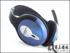 �W凡SP-H903MV耳�C(耳��)