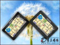 �W可�A5 GPS