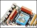 [大图6]映泰TPower X58主板