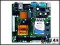 致铭 ZM-N45GC-GX 主板