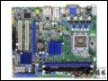 [大图3]七彩虹C.G41 X5(蓝牙版)主板