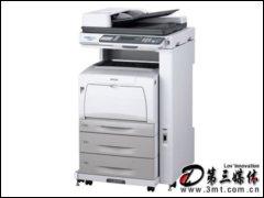 �燮丈�LP-M5000多功能一�w�C