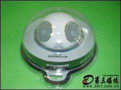 �F代HY-201音箱
