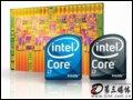 英特�� 酷睿 i7 965 至尊版(盒) CPU