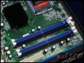 [大图7]杰微JW IP43 S主板