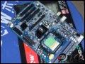 [大图2]杰微JWRX780AT主板