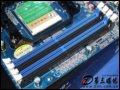 [大图3]杰微JWRX780AT主板