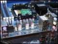 [大图4]杰微JWRX780AT主板