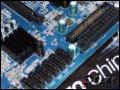 [大图5]杰微JWRX780AT主板