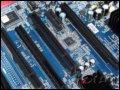 [大图6]杰微JWRX780AT主板