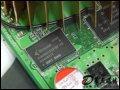[大图2]铭鑫视界风9600GTU-512D3辉煌版显卡
