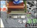 [大图2]铭鑫视界风9800GTX+ -512D3极速版显卡