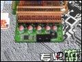 [大图5]铭鑫视界风9800GTX+ -512D3极速版显卡