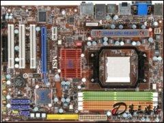 微星KA790GX-M主板