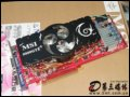 [大图6]微星N9800GTX PLUS-T2D512显卡
