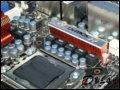 [大�D6]微星X58 Platinum主板