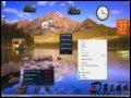 [大图1]微软Windows 7操作系统