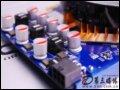 [大图3]昂达HD4850 512M DDR3 神戈显卡