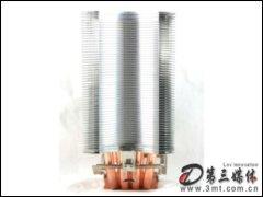 超�l三南海3(HP-1208X)散�崞�