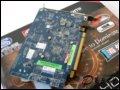 [大图5]蓝宝石HD4650 海外版 HM1GB显卡