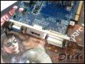 [大图7]蓝宝石HD4650 海外版 HM1GB显卡