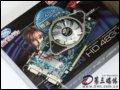 [大图2]蓝宝石HD4830 512M GDDR3白金版显卡