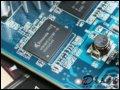 [大图4]蓝宝石HD4830 512M GDDR3白金版显卡