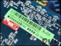 [大图5]蓝宝石HD4830 512M GDDR3白金版显卡